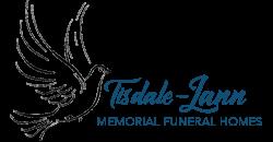 Tisdale Lann Memorial