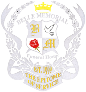 Belle Memorial