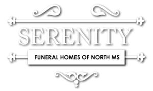 Serenity Funeral Homes