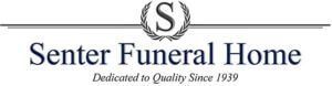 Senter Funeral Home