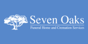 Seven Oaks Funeral Home